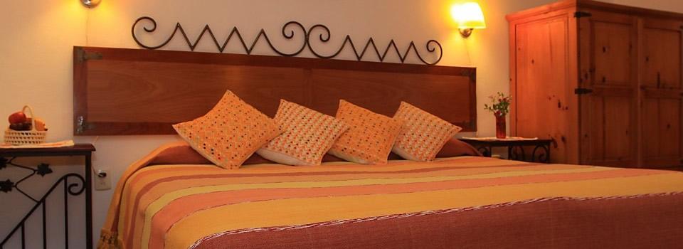 estancia-de-valencia-68-e1392059715725