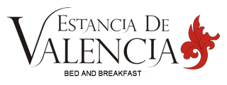 Oaxaca Bed and Breakfast - Estancia de Valencia