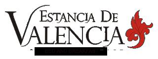 Oaxaca Bed and Breakfast - Estancia de Valencia